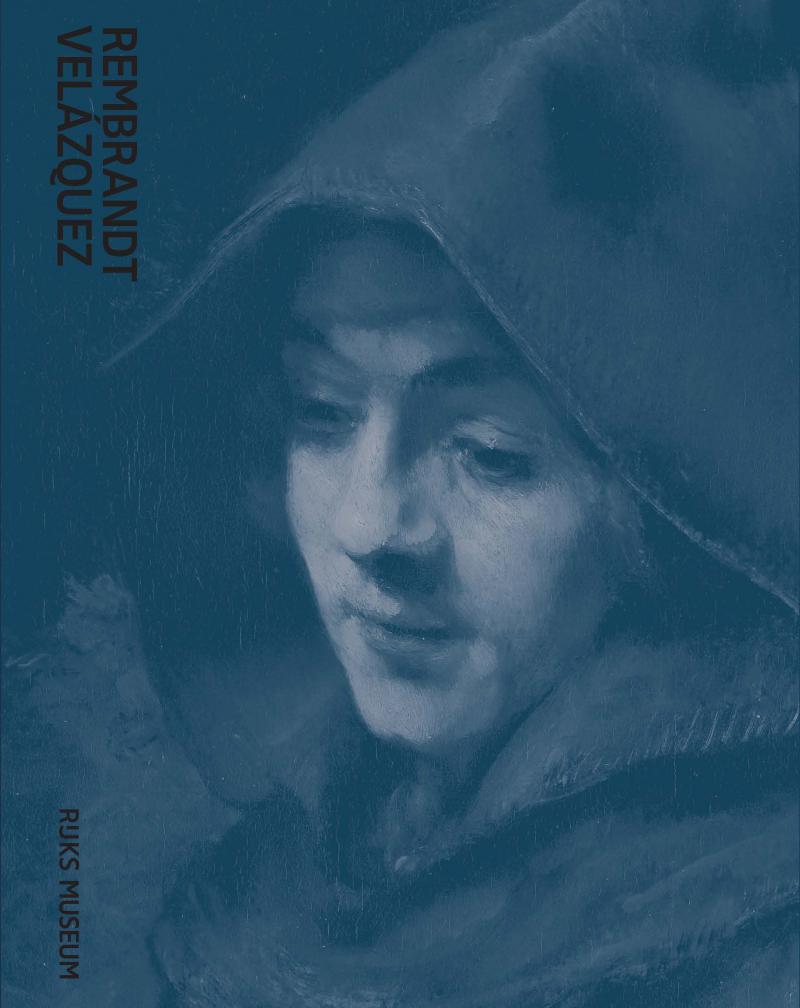 con10 11 Rembrandt
