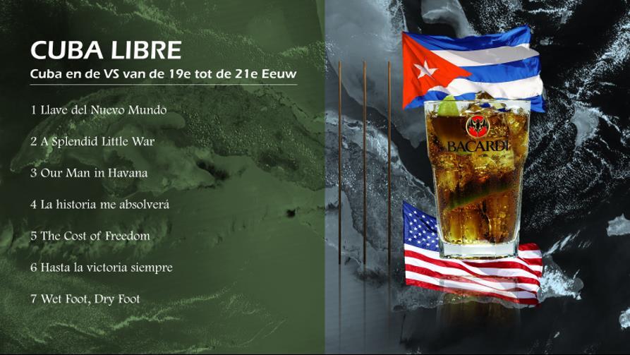 con19 06 Cuba libre